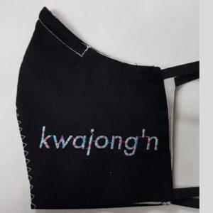 KwaJong'n