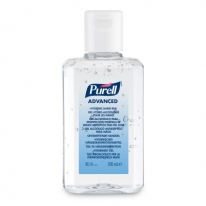 purell-advanced-ontsmettende-handgel-100-ml